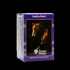 Lacta-Fort 10 x 30 gr.