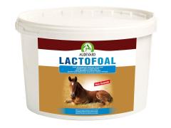 Lactofoal 2,2 kg