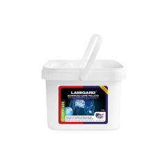 Lamigard Advanced Care Pellets1,5KG