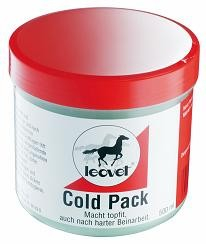 Cold pack 500 ml