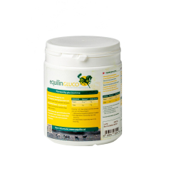 Equilin - Gluco 450 g