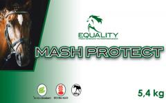 Mash Protect 9x600 g