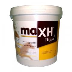 MAXH Hippo 5kg
