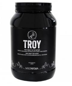 Troy 1200 gr