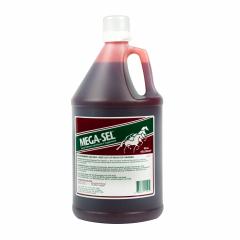 Mega-Sel 3,78 ltr