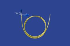Mila International - Weighted Nasogastric Feeding Tube 8 Fr x 108 cm