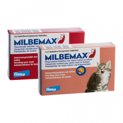 Milbemax kat