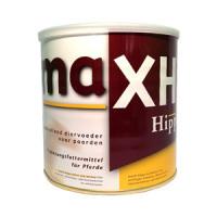 MAXH Hippo 1 kg
