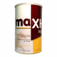 MAXH Hippo 2 kg