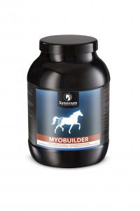 Myobuilder 1000 g