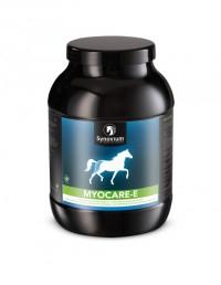 Myocare-E 1500 g