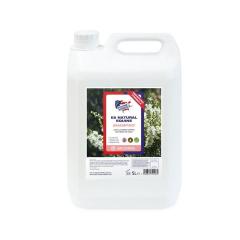 EA Natural Equine Shampoo 5 L