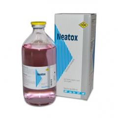 Neatox 500 ml