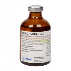 Neurotranq 50 ml