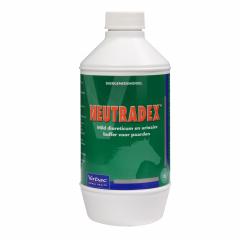 Vetsearch - Neutradex, 1L