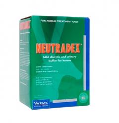 Vetsearch - Neutradex, 5L