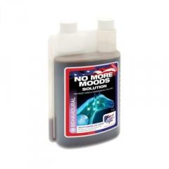 No More Moods 1000 ml