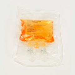 Nobilis Diluent FD-PV 200ml (Bag)