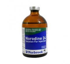 Norodine 100 ml