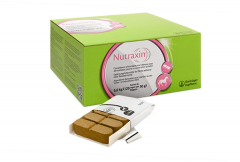 Nutraxin 4 pcs of 50 g