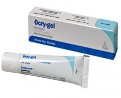 Ocry-Gel 10 g