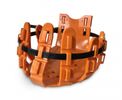 Vet-Way - Vet Strider, L (orange)