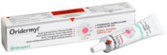 Oridermyl 30 g ointment
