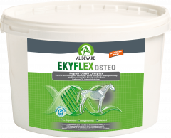 Ekyflex Osteo (R.O.C.) 3 kg