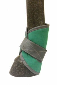 Pastern Boot