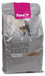 Biotin Forte 3 kg