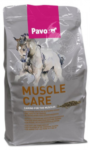MuscleCare 3 kg