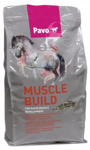 MuscleBuild 3 kg