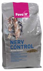 NervControl 3 kg