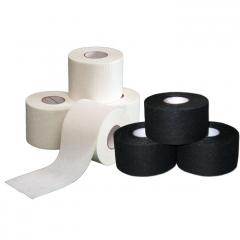 Powertape white, 2,5cm