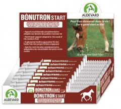 Bonutron start 15 ml