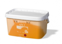 Prequine Lyte C 4000 g