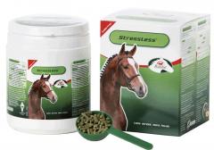 Stressless 420 g Paard