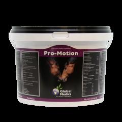 Pro-Motion 1,0 kg
