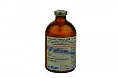 Procaïne penicilline 30 100 ml