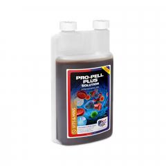 ProPell Plus 1000 ml