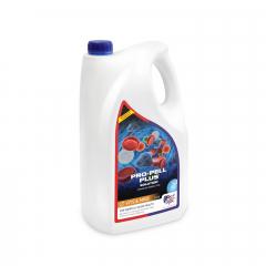 ProPell Plus 5000 ml