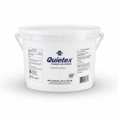Quietex Powder 1 kg