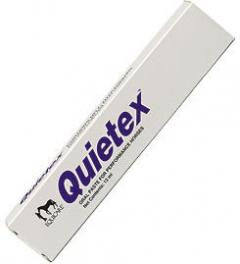 Quietex Paste 12 ml