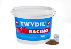Racing 10 kg