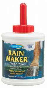 Rain Maker ointment 907 g