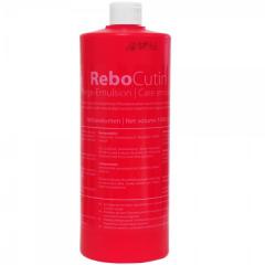ReboCutin Emulsion 1Lt