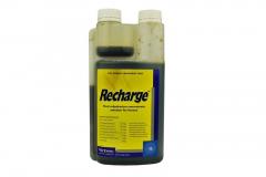 Recharge 1 liter