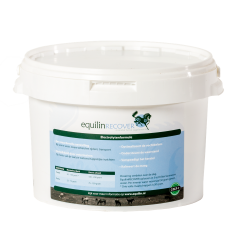 Equilin - Recover, 1,5 kg (electrolytes)