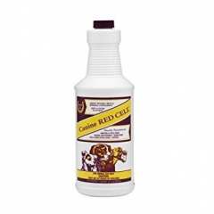 Farnam - Canine Red Cell, 946ml