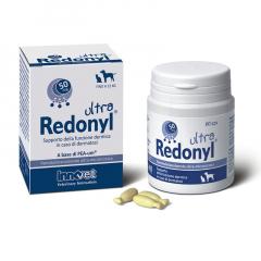 Redonyl Ultra 50mg 60 single-dose skittle capsules